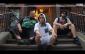 m-padron-ft-mc-joha-loupz-new-york-prod-mpadrums-lioncagefilms-h264prev1