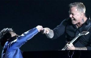Metallica-Lang-Lang