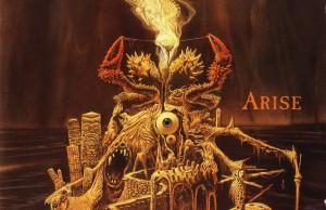 Sepultura - Arise_a
