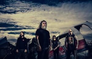 Slayer-2016