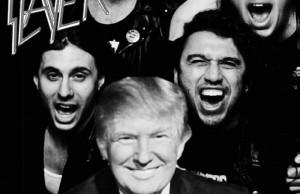 Slayer-Donald-Trump-photoshopped