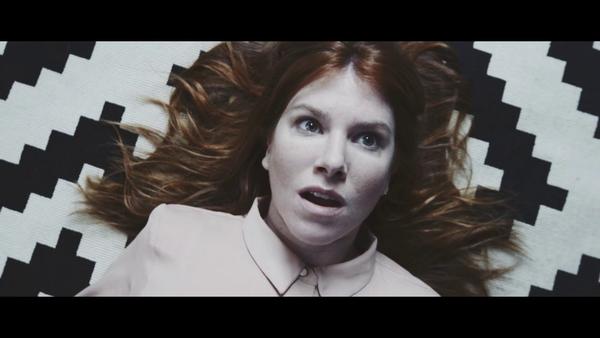 Foto: Fotograma videoclip