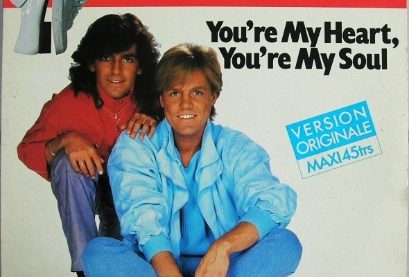 youre-my-heart-youre-my-soul-modern-talking