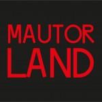 Antonio Mautor