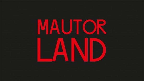 mautorland 2