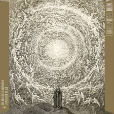 """[Crítica] Mono – """"Requiem For Hell"""""""