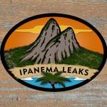 Ipanema Leaks