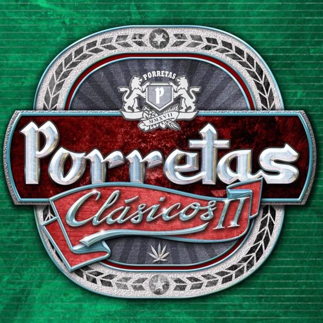 porretas_clasicos_ii-portada (1)