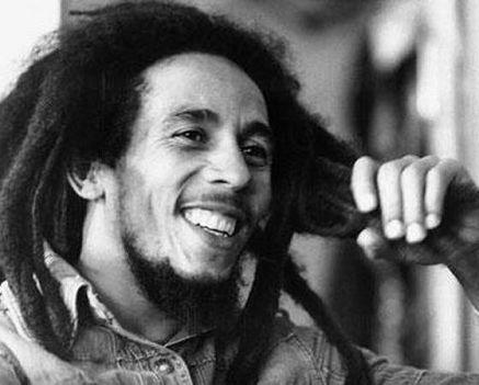 El Padre del Reggae - 30 años desde su partida