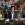 """""""20.000 días en la tierra"""": Nick Cave y su existencia"""